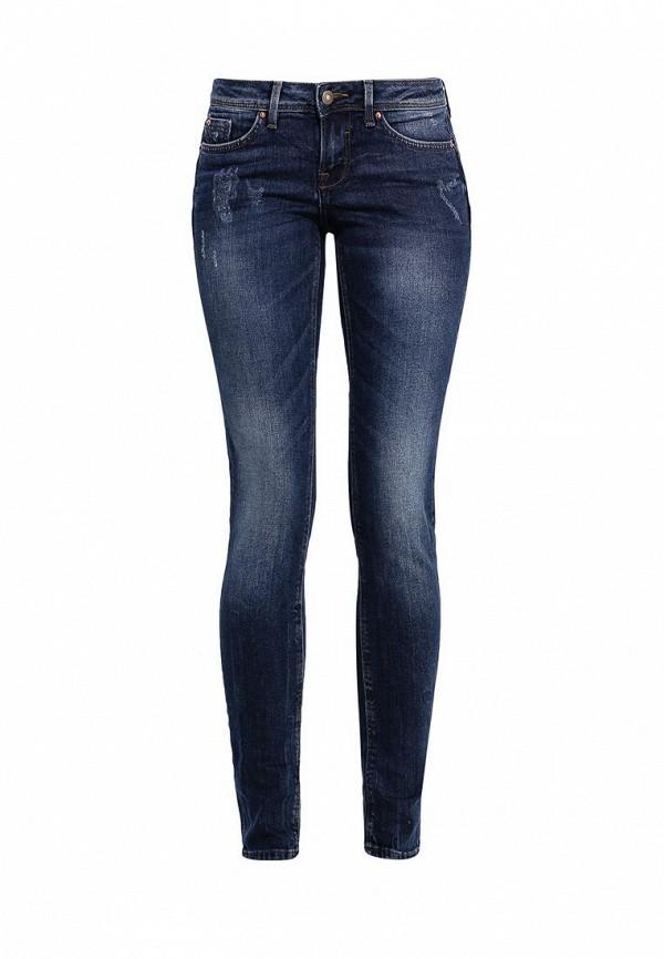 Зауженные джинсы BlendShe 20200502