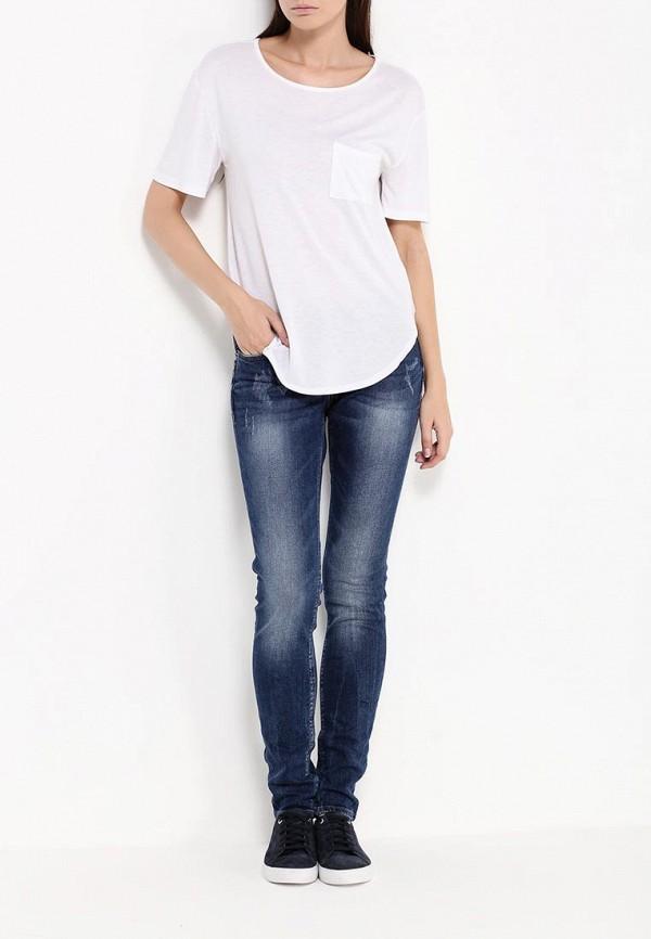 Зауженные джинсы BlendShe 20200502: изображение 2