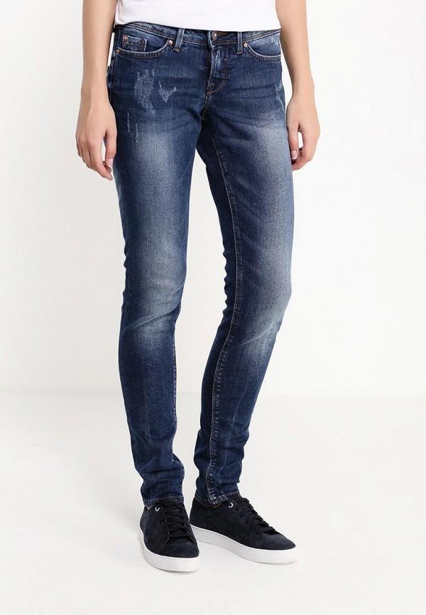 Зауженные джинсы BlendShe 20200502: изображение 3
