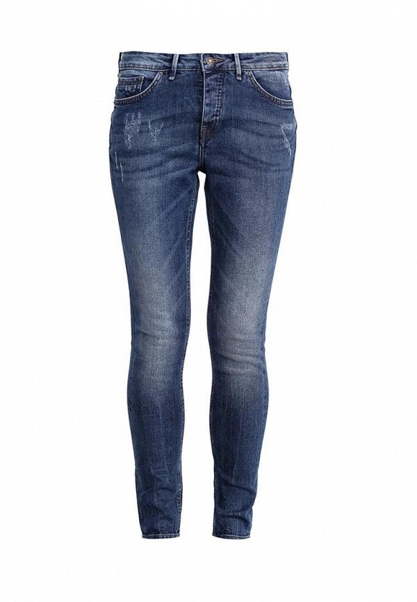 Зауженные джинсы BlendShe 20200503
