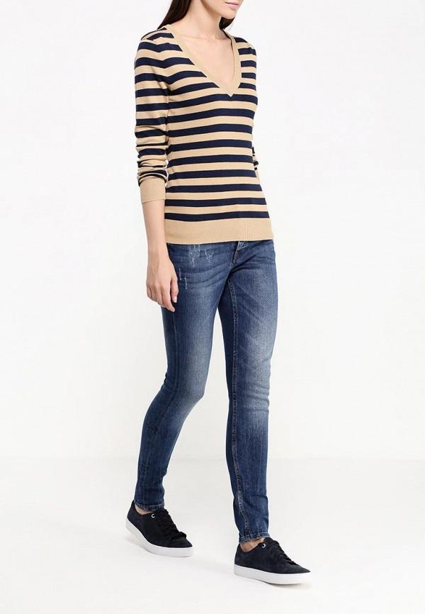 Зауженные джинсы BlendShe 20200503: изображение 2