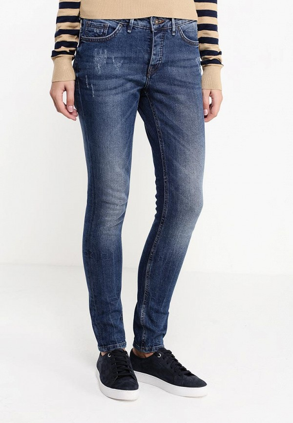 Зауженные джинсы BlendShe 20200503: изображение 3