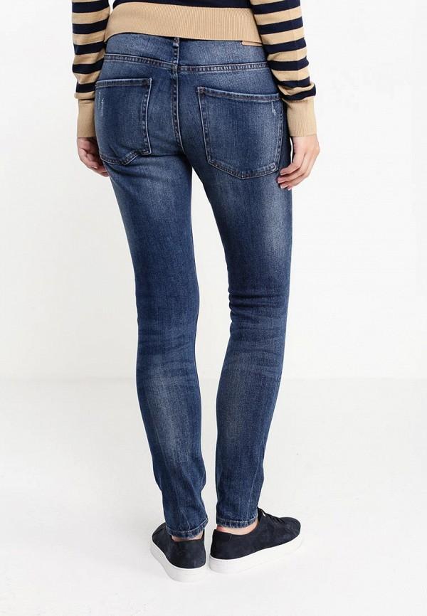 Зауженные джинсы BlendShe 20200503: изображение 4