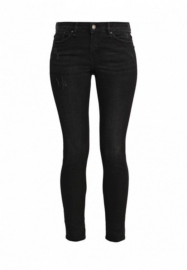 Зауженные джинсы BlendShe 20200509: изображение 1