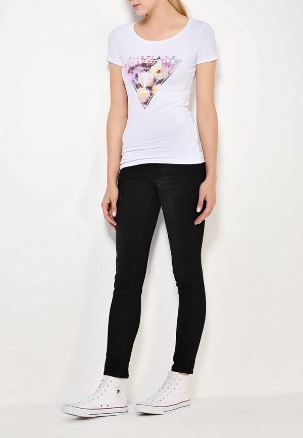 Зауженные джинсы BlendShe 20200509: изображение 2