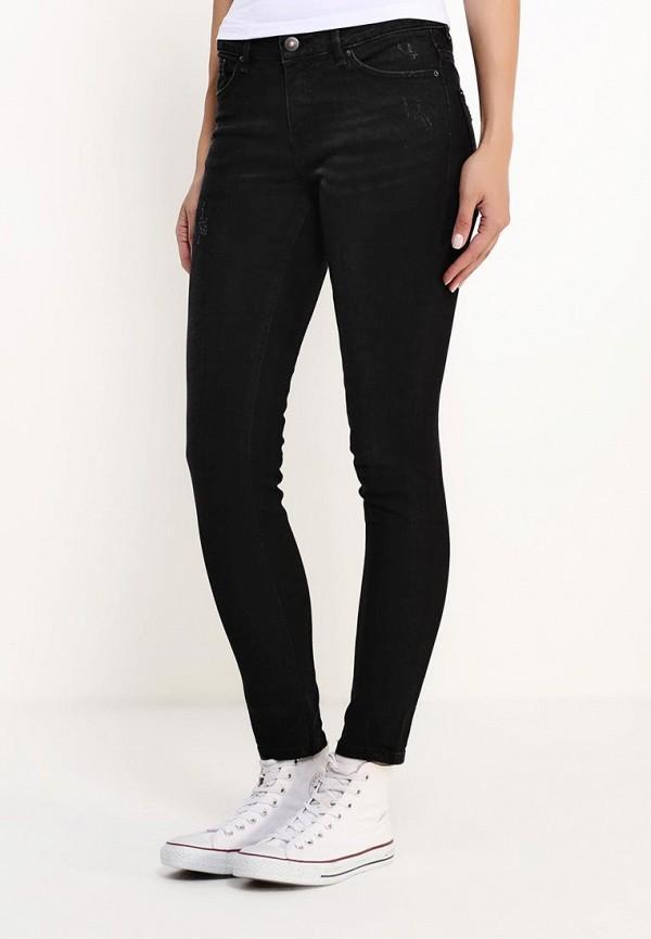 Зауженные джинсы BlendShe 20200509: изображение 3
