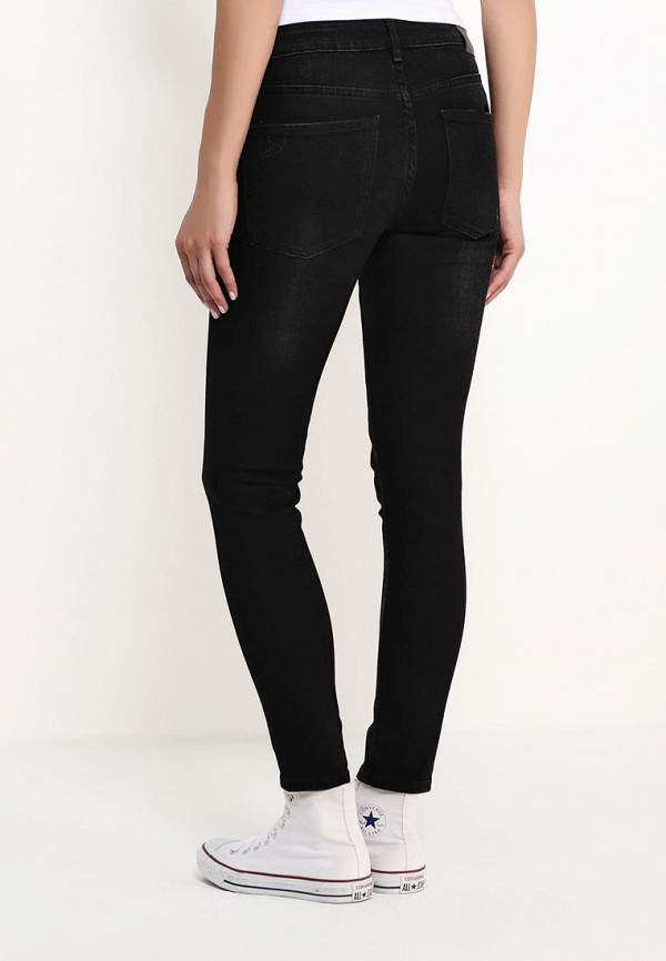 Зауженные джинсы BlendShe 20200509: изображение 4