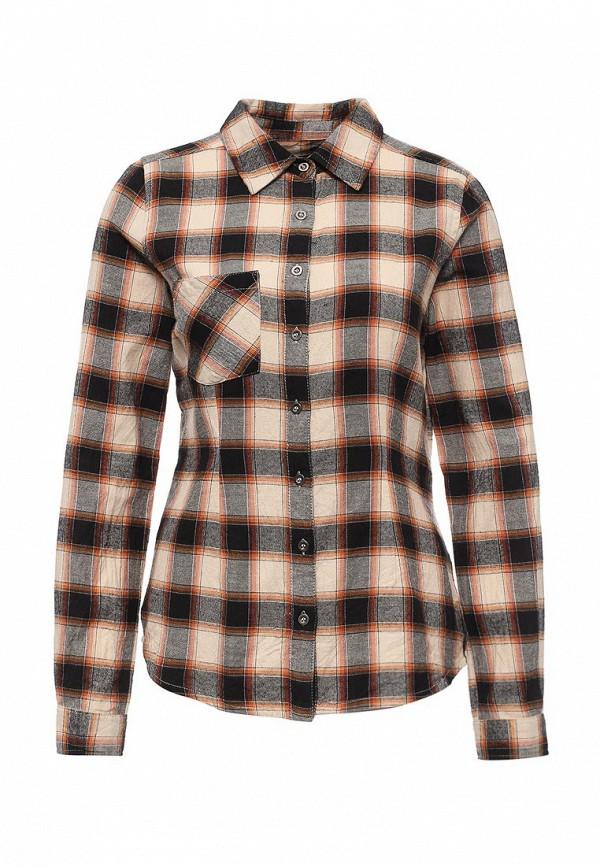 Рубашка BlendShe 20200795: изображение 1