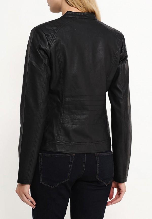 Кожаная куртка BlendShe 20200831: изображение 4