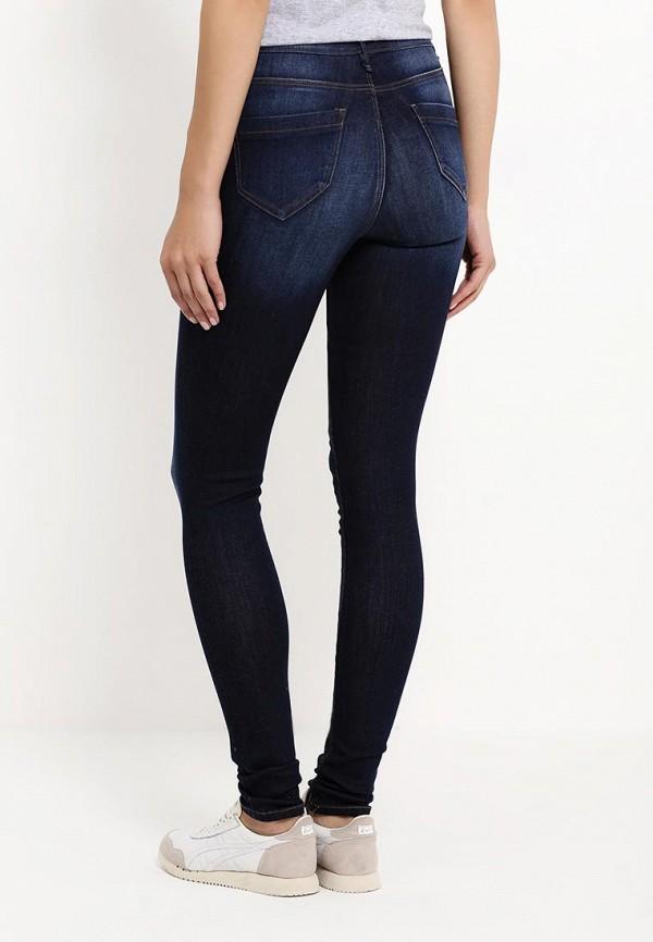 Зауженные джинсы BlendShe 20200839: изображение 4