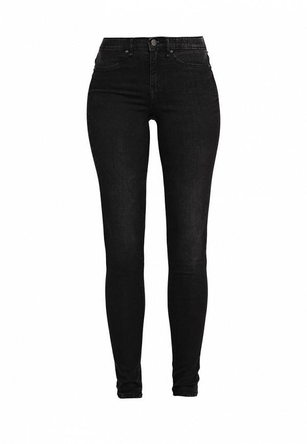Зауженные джинсы BlendShe 20200839