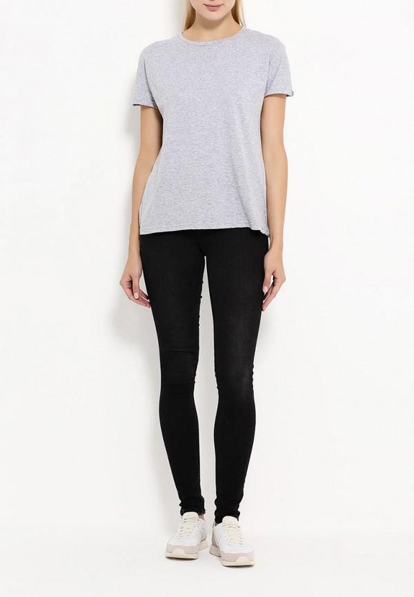 Зауженные джинсы BlendShe 20200839: изображение 2