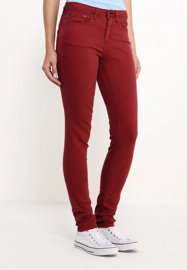 Женские зауженные брюки BlendShe 20202169: изображение 3