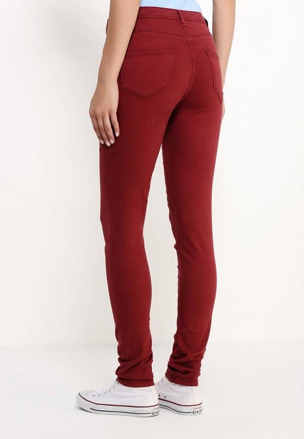Женские зауженные брюки BlendShe 20202169: изображение 4