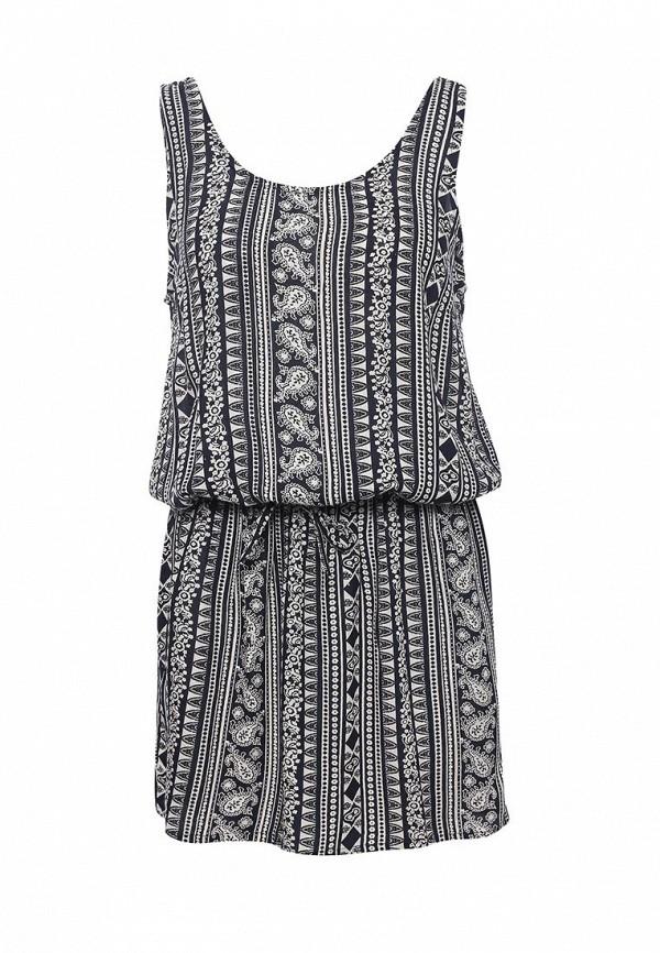 Платье BlendShe 2018