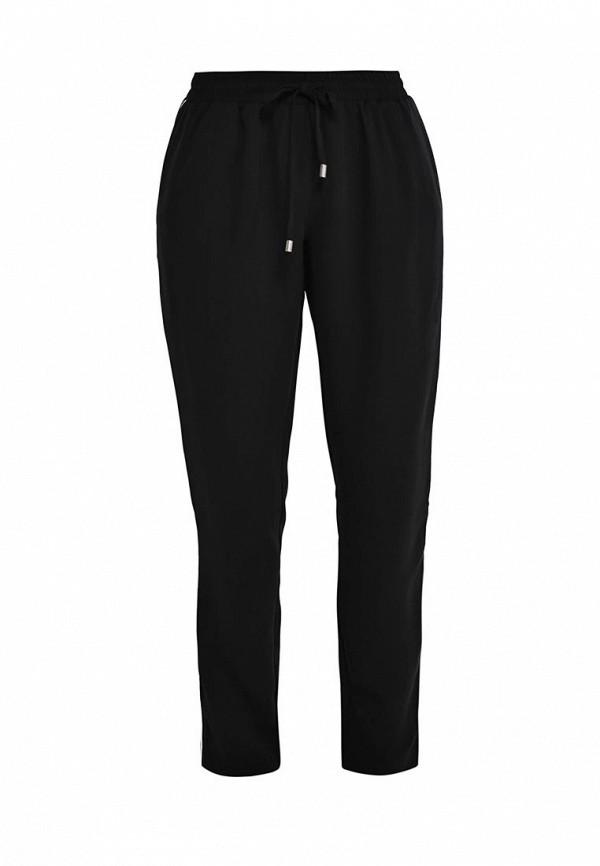 Женские зауженные брюки BlendShe 20201174
