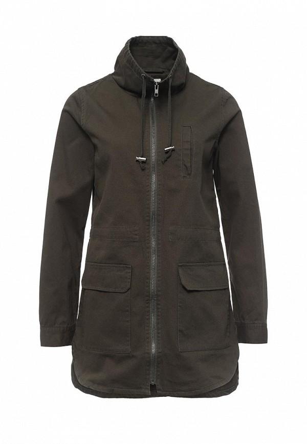 Куртка BlendShe 2018