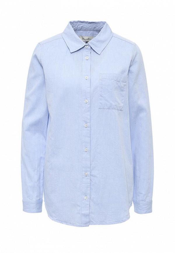 Рубашка BlendShe 20201062