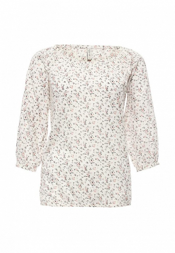 Блуза BlendShe BlendShe BL021EWOWF67