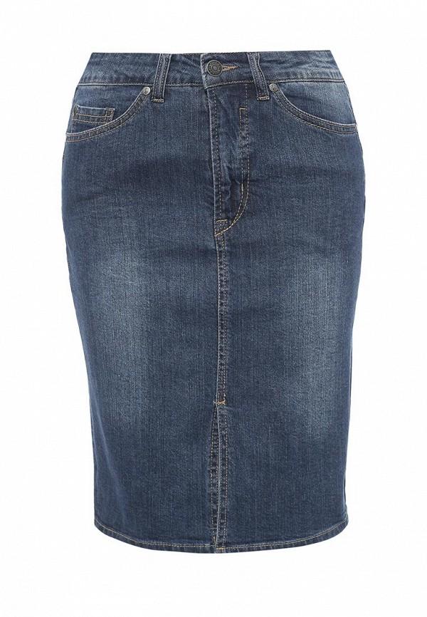 Юбка джинсовая BlendShe 20201045