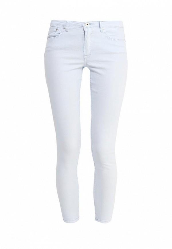 Зауженные джинсы BlendShe 20201220