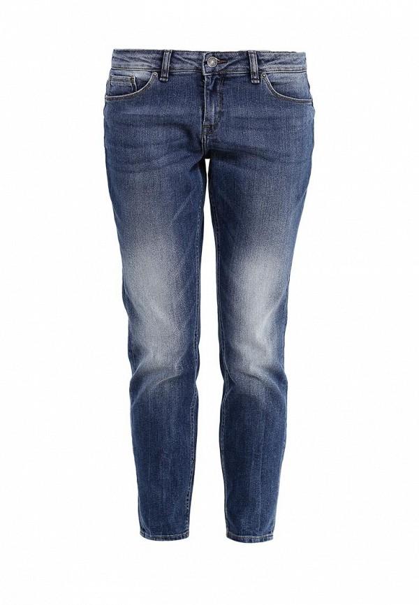 Зауженные джинсы BlendShe 20201012