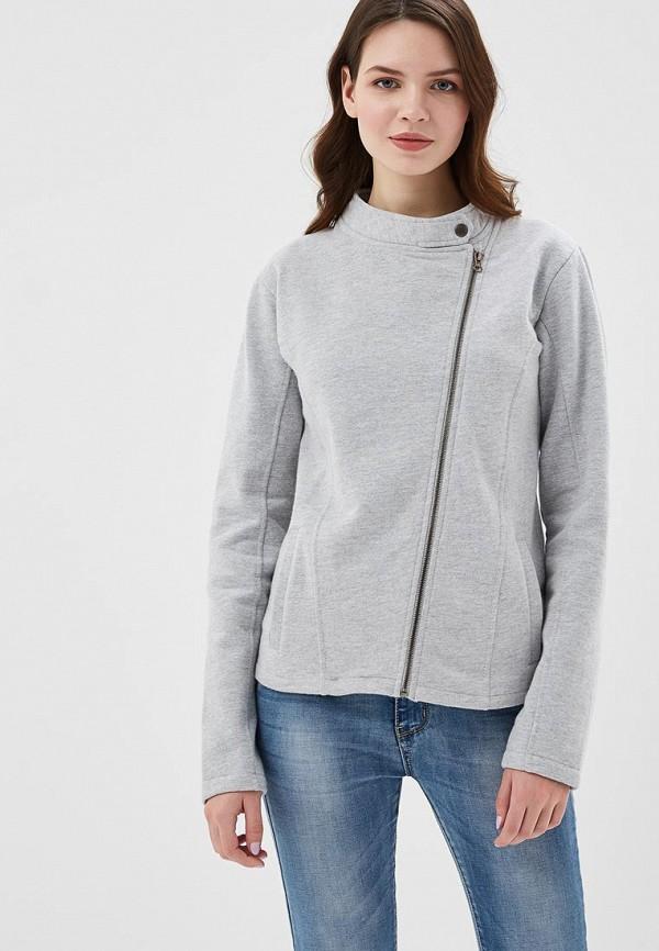 Куртка BlendShe
