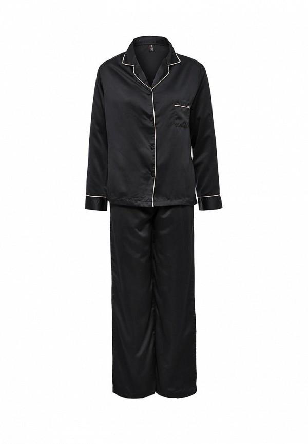 Пижама Bluebella 32719: изображение 1