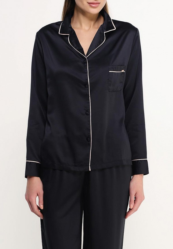 Пижама Bluebella 32719: изображение 4