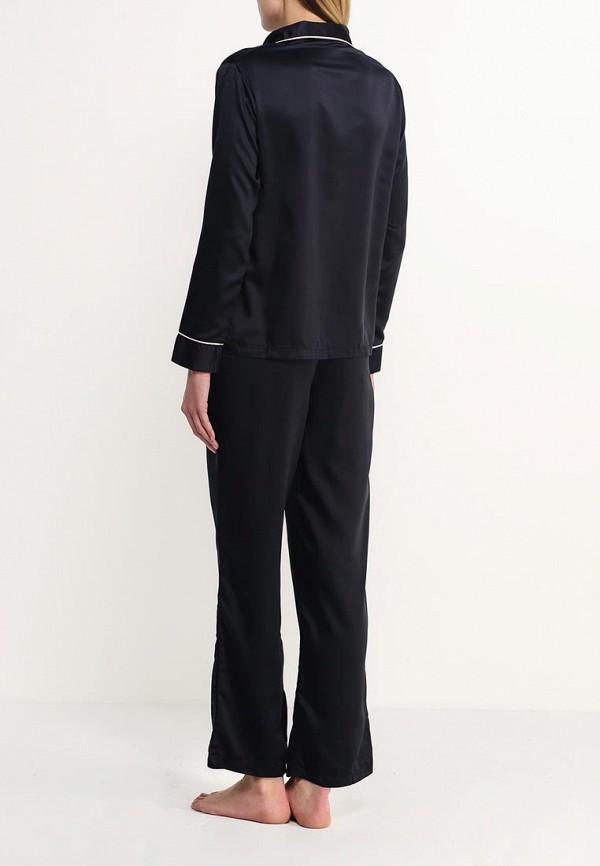 Пижама Bluebella 32719: изображение 5