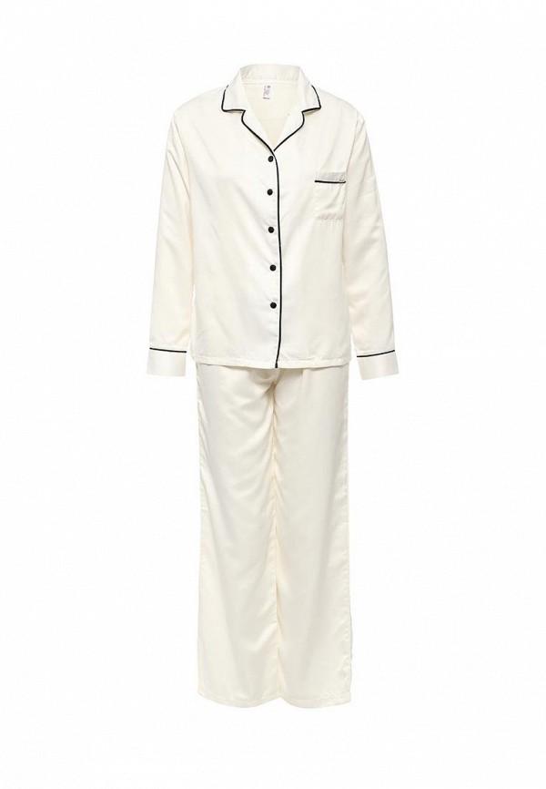Пижама Bluebella 33503: изображение 2