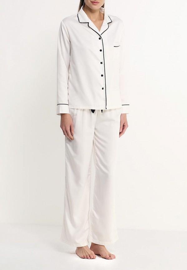 Пижама Bluebella 33503: изображение 3