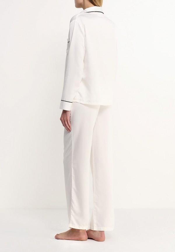 Пижама Bluebella 33503: изображение 5