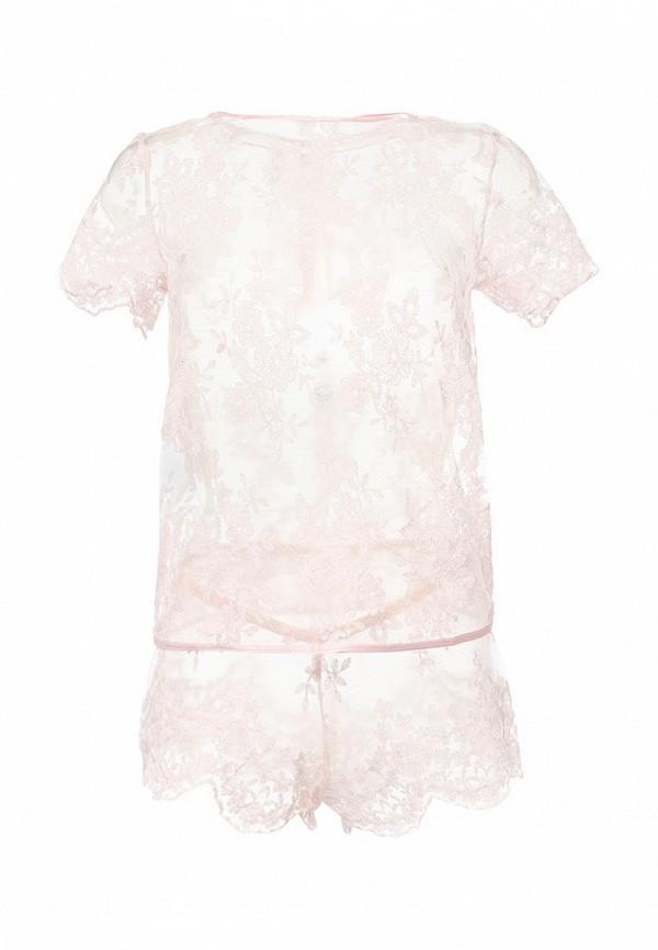 Пижама Bluebella 33847: изображение 1