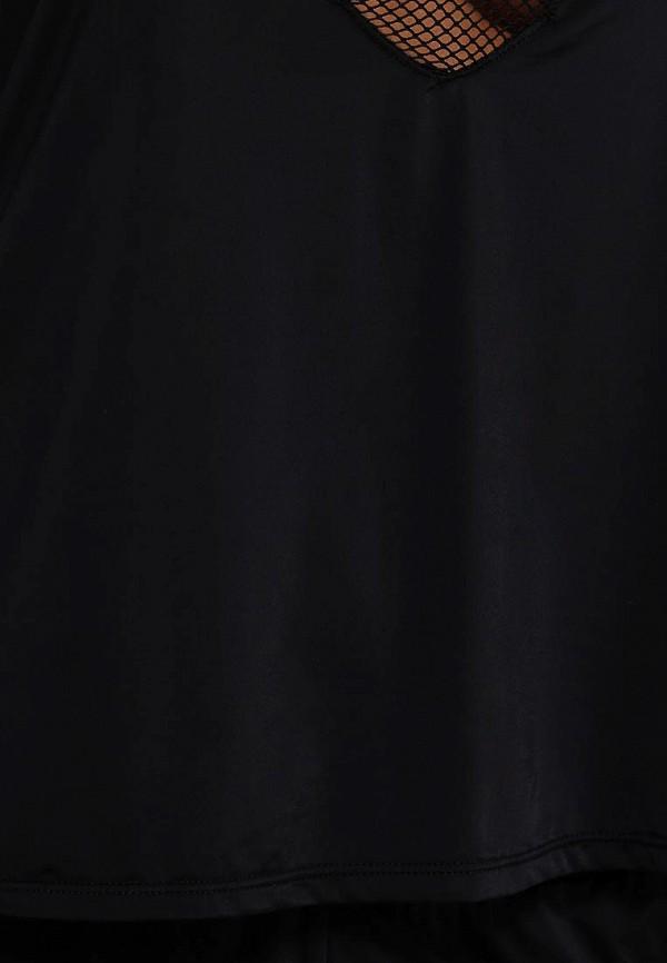 Пижама Bluebella 35124: изображение 5
