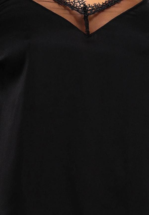 Пижама Bluebella 35145: изображение 5