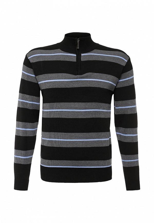Мужские поло Blue Fashion R14-H1502: изображение 1