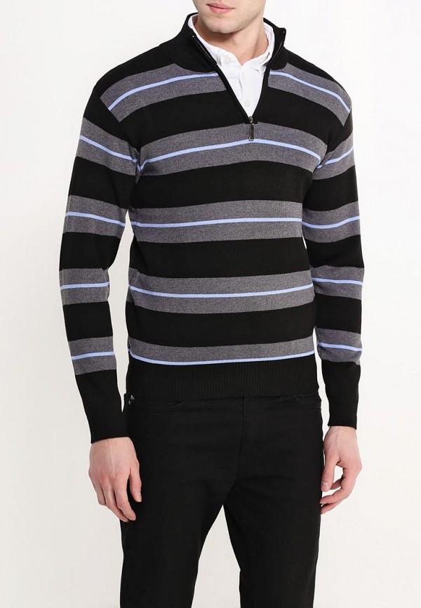 Мужские поло Blue Fashion R14-H1502: изображение 3