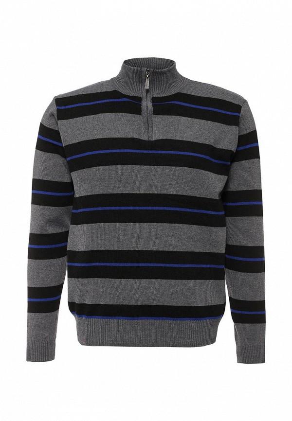 Мужские поло Blue Fashion R14-H1502: изображение 13