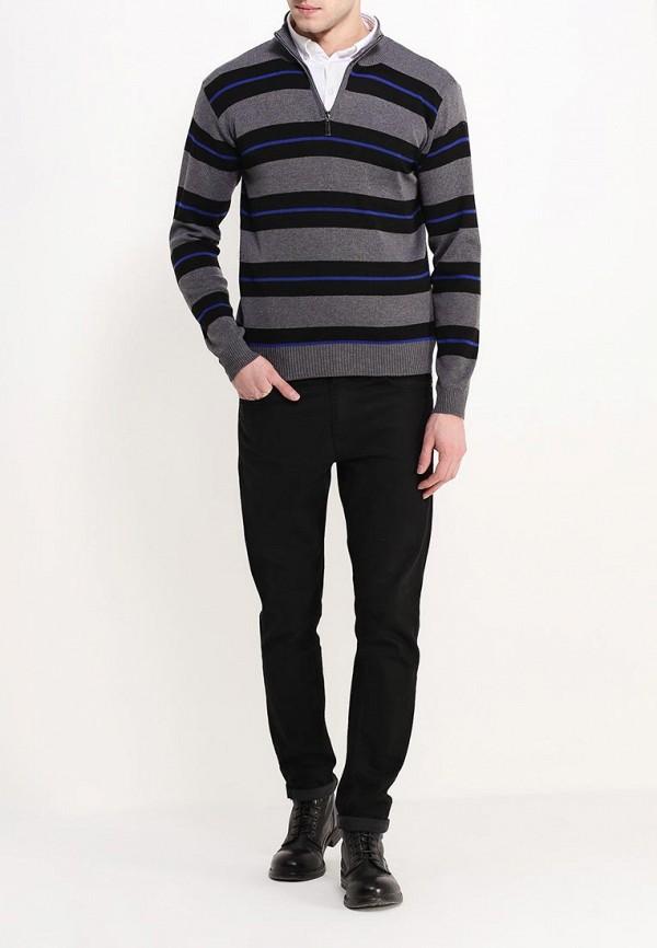 Мужские поло Blue Fashion R14-H1502: изображение 14