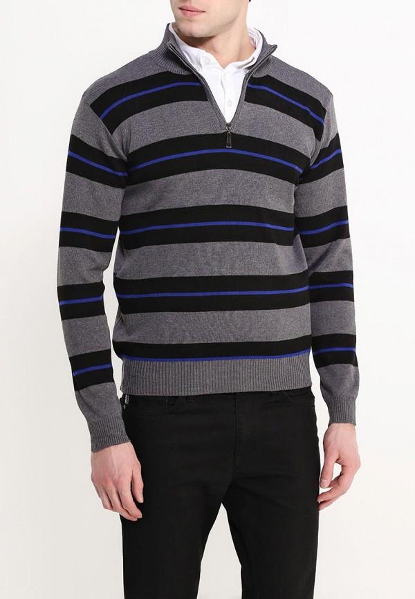 Мужские поло Blue Fashion R14-H1502: изображение 15