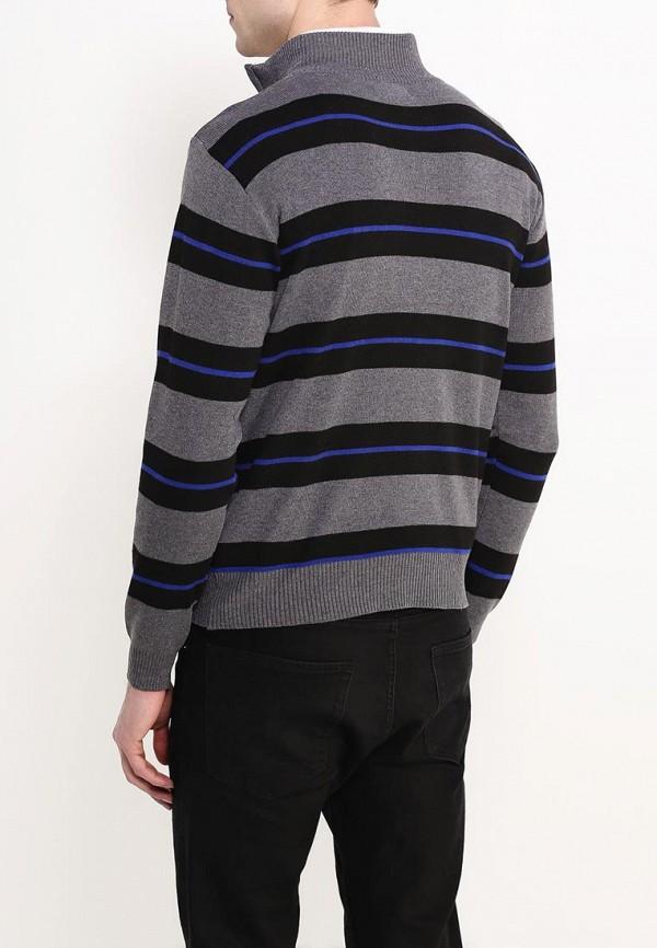 Мужские поло Blue Fashion R14-H1502: изображение 16