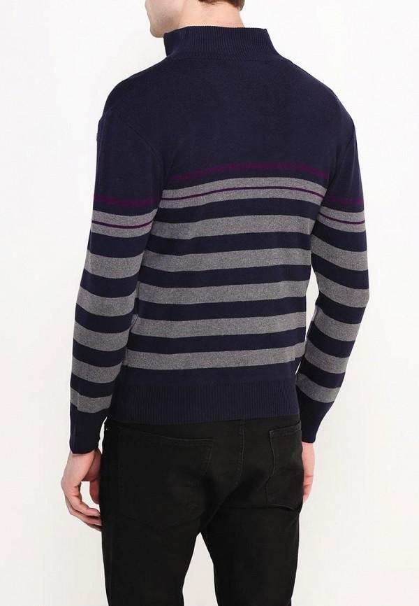 Мужские поло Blue Fashion R14-H1509: изображение 4