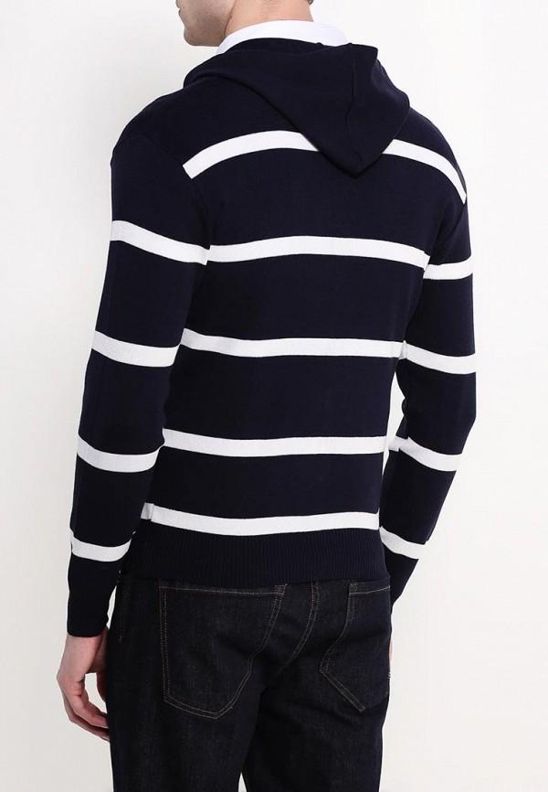 Кардиган Blue Fashion R14-H5100: изображение 8