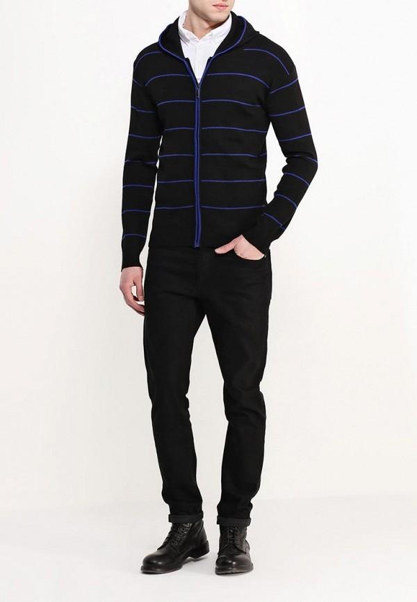 Олимпийка Blue Fashion R14-H5101: изображение 2