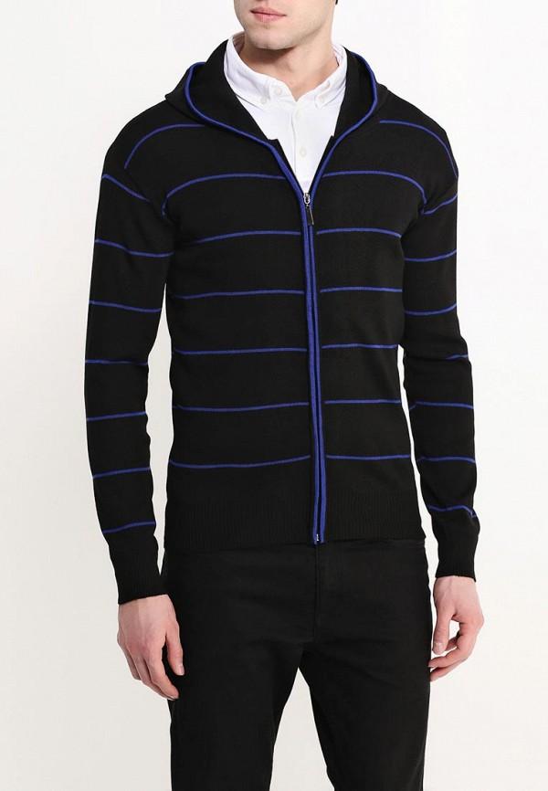 Олимпийка Blue Fashion R14-H5101: изображение 3