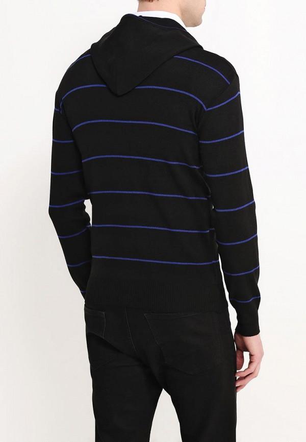 Олимпийка Blue Fashion R14-H5101: изображение 4