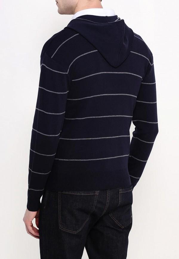Кардиган Blue Fashion R14-H5101: изображение 4