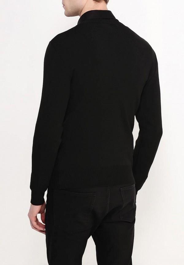 Пуловер Blue Fashion R14-H5103: изображение 4