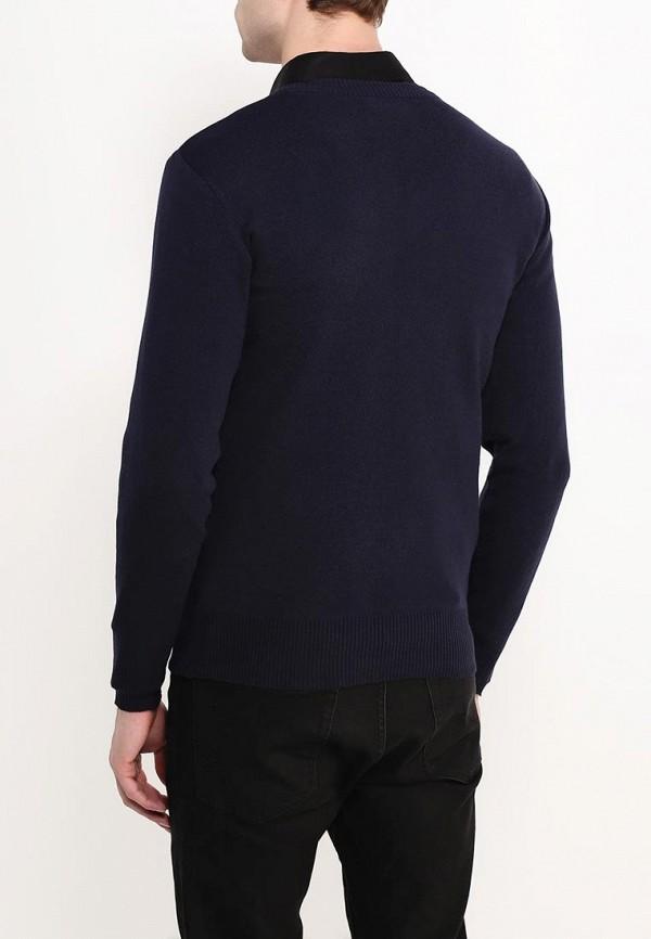 Пуловер Blue Fashion R14-H5103: изображение 8